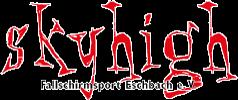 skyhigh Fallschirmsport Eschbach e.V.