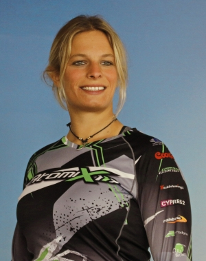 Andrea Kleinschmidt