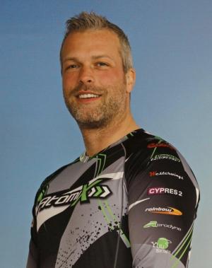 Lars Naeve