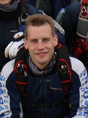 Marcel Jeske