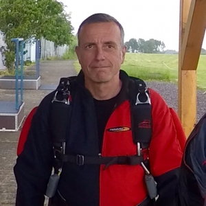 Andreas van Treeck