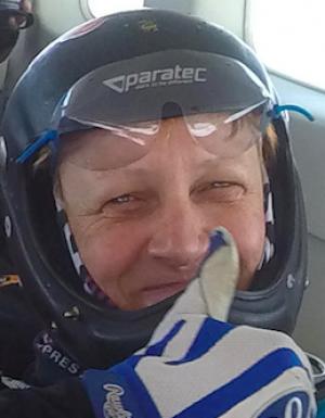 Susanne Hönig