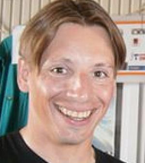 Michael Sigl