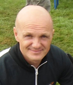 Sergey Tatulicz