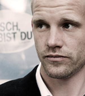 Torge Sulkiewicz