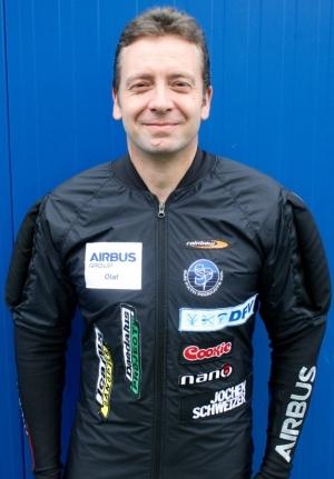 Olaf Biedermann