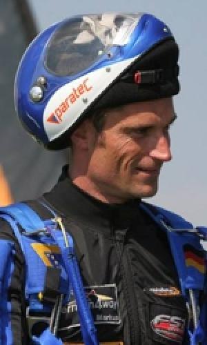 Markust Bastuck