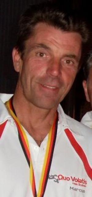 Marcus Hüls