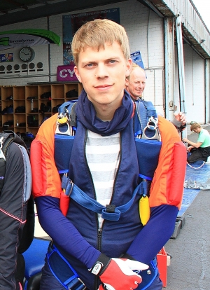 Niklas Wagner
