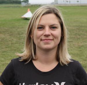 Lena Barthel