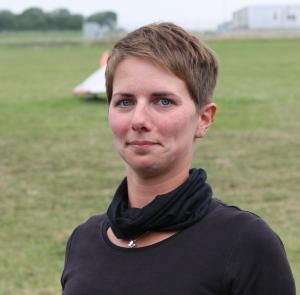 Lisa Bringmann-Beller
