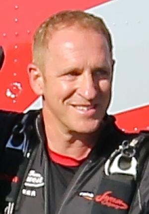 Roman Bodtländer