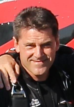 Tom Kempl
