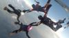 HI - 5 YUU Skydive